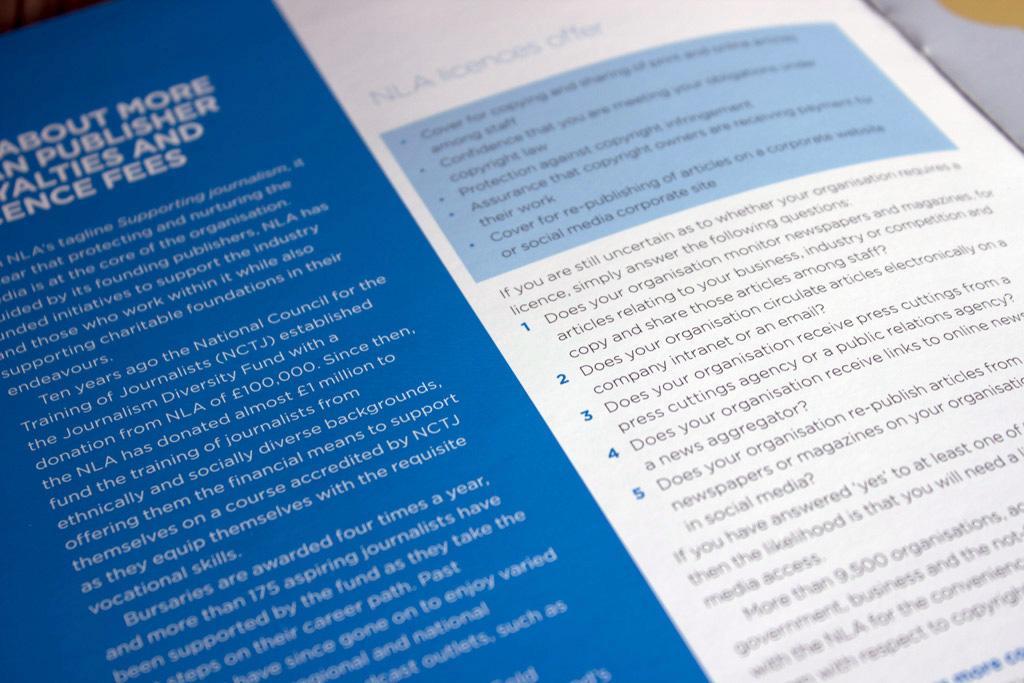 supplement-magazine-design6