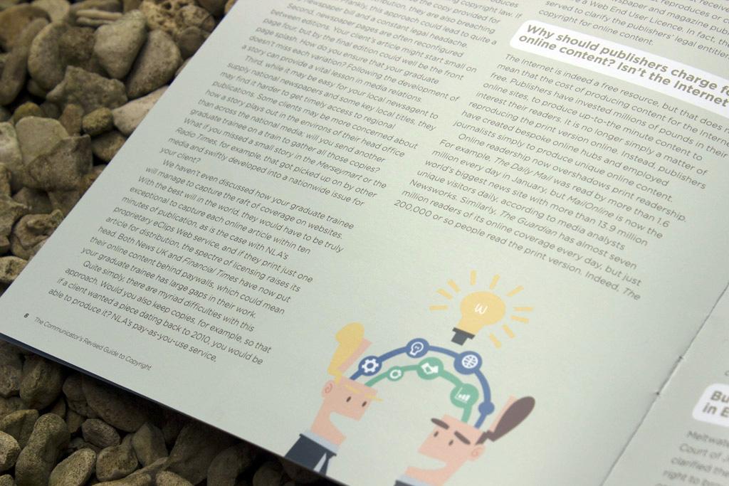 supplement-magazine-design7