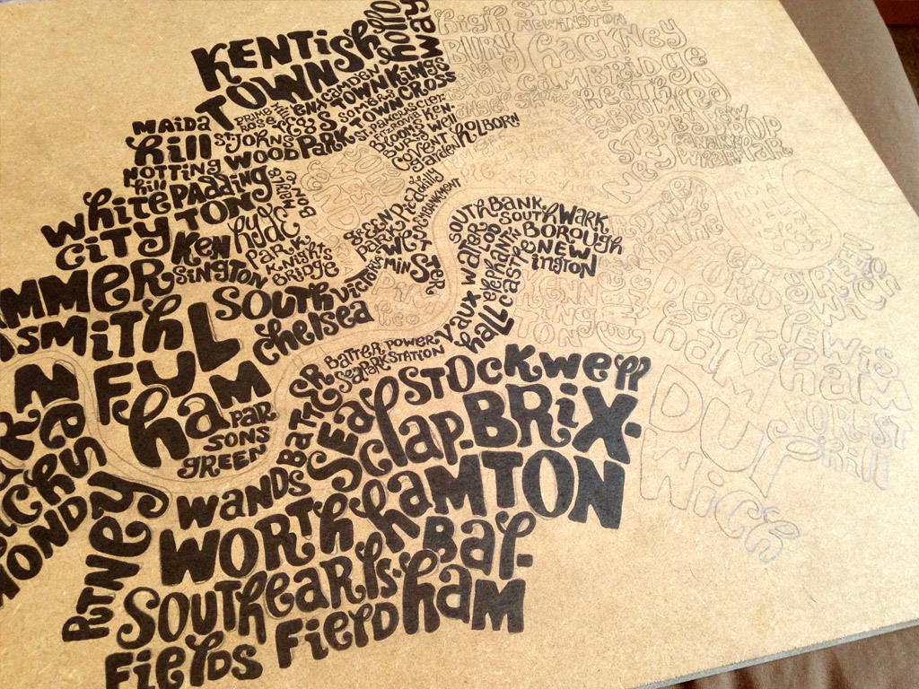 London-Typographic-Map5