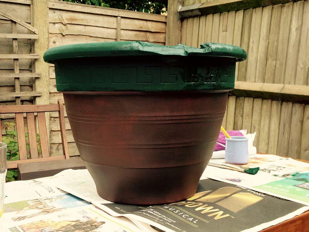 Terracotta pot_6