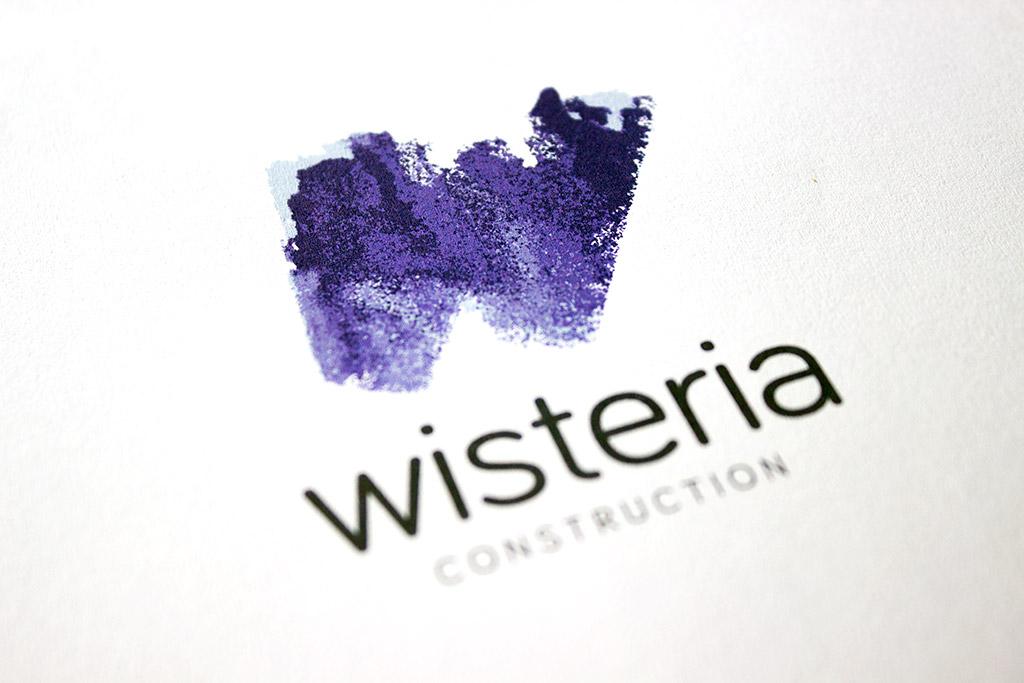 Construction-Logo-design2