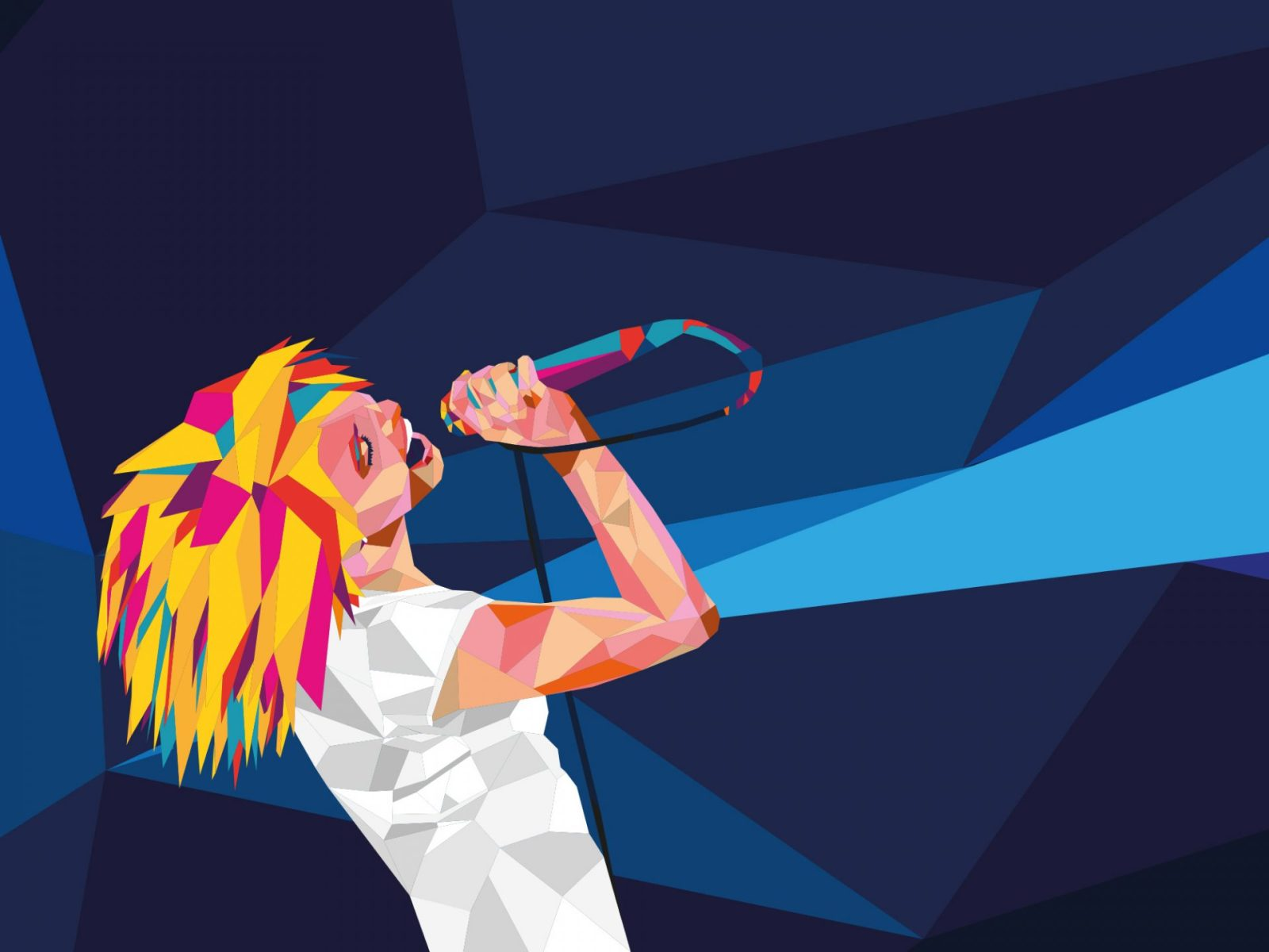 Illustrations-ticketmaster2