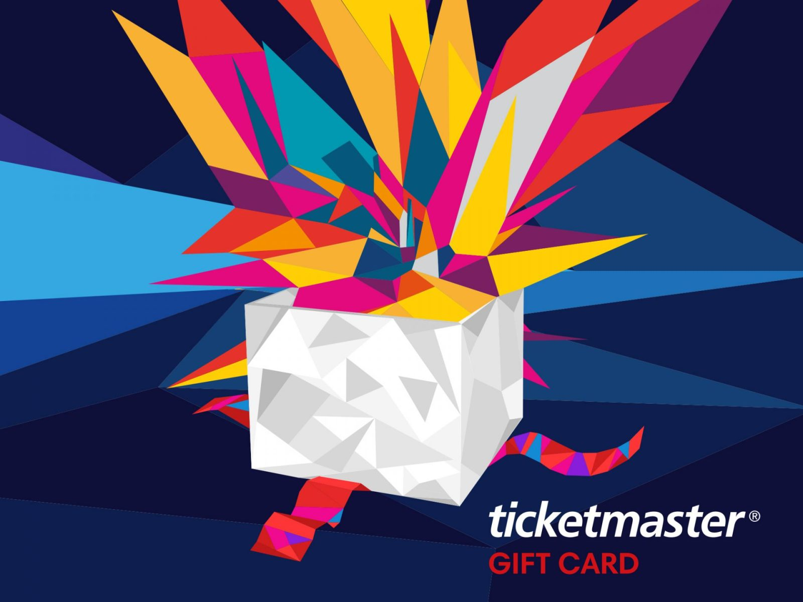 Illustrations-ticketmaster5