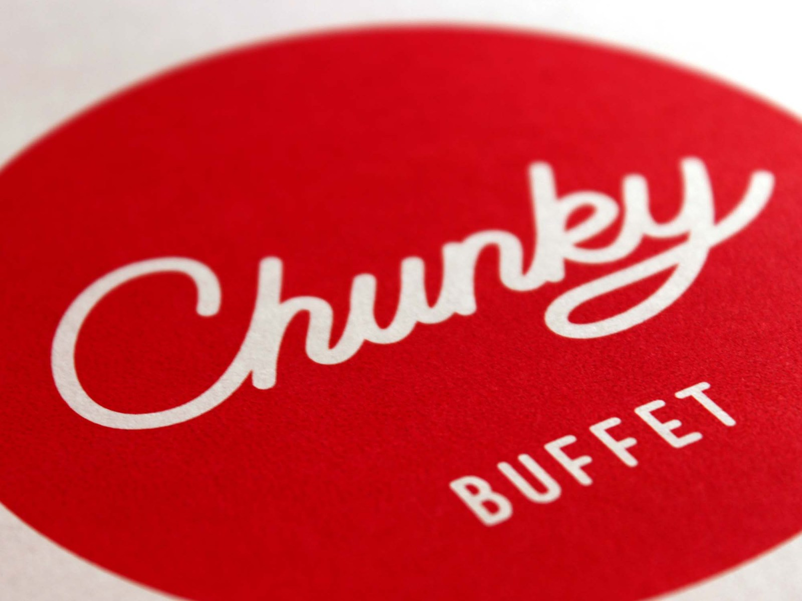 Chunky-Buffet-logo_0003_Layer 14