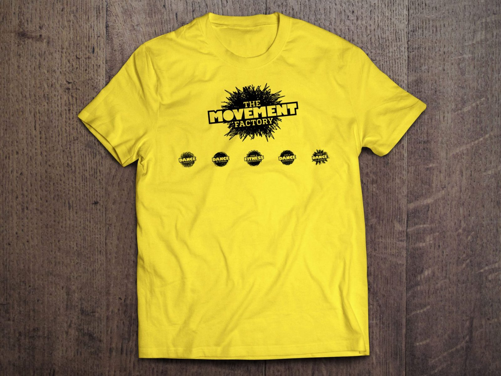 TMF-Branding_0002_TMF-Tshirt