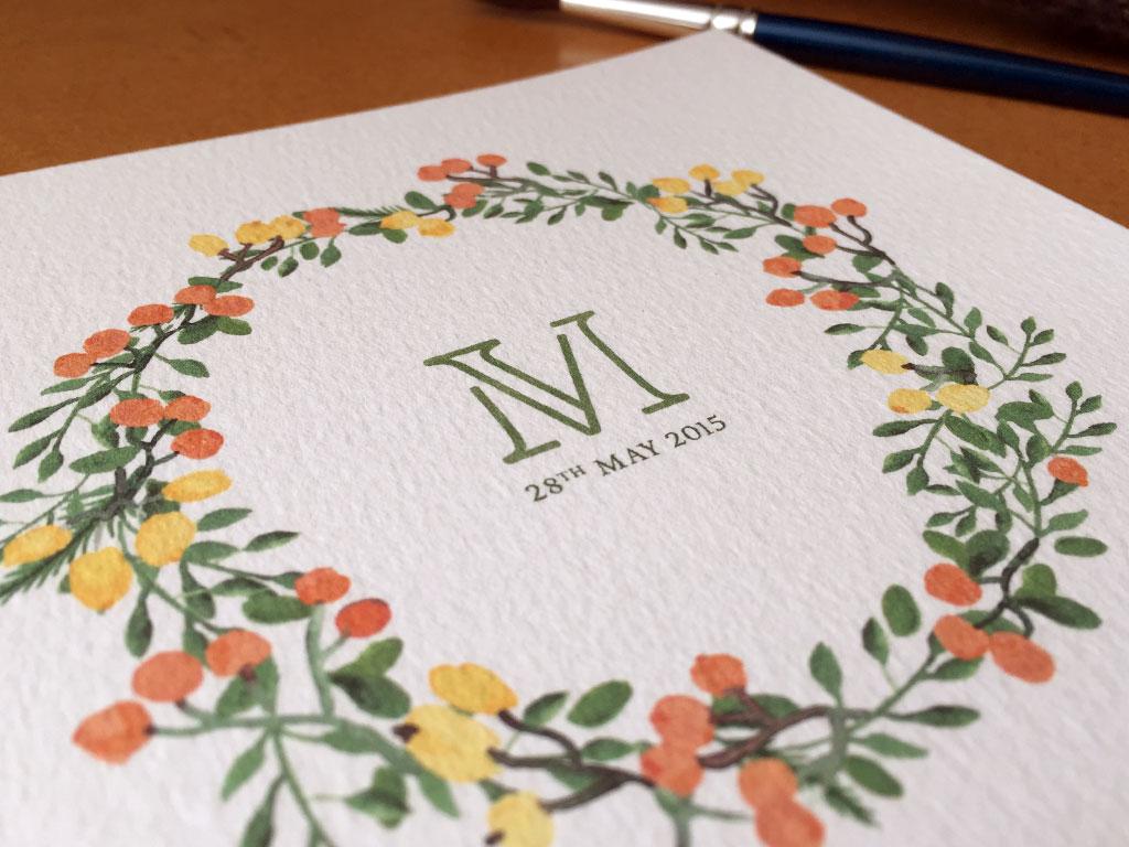 Wedding-Invitation-Design1
