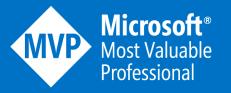 MVP_Logo_Horizontal_Preferred_Cyan300_RGB_300ppi