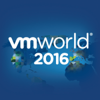 VMWare announced joint collaboration with Microsoft for Skype for Business experience