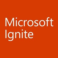 Ignite recording: Get an independent insiders view of desktop virtualization and session remoting