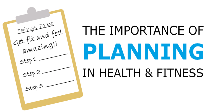 the-importance-of-planning