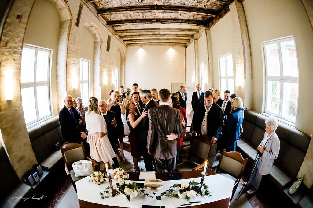 Standesamt Lneburg Hochzeit  Hochzeitsfotograf Hamburg