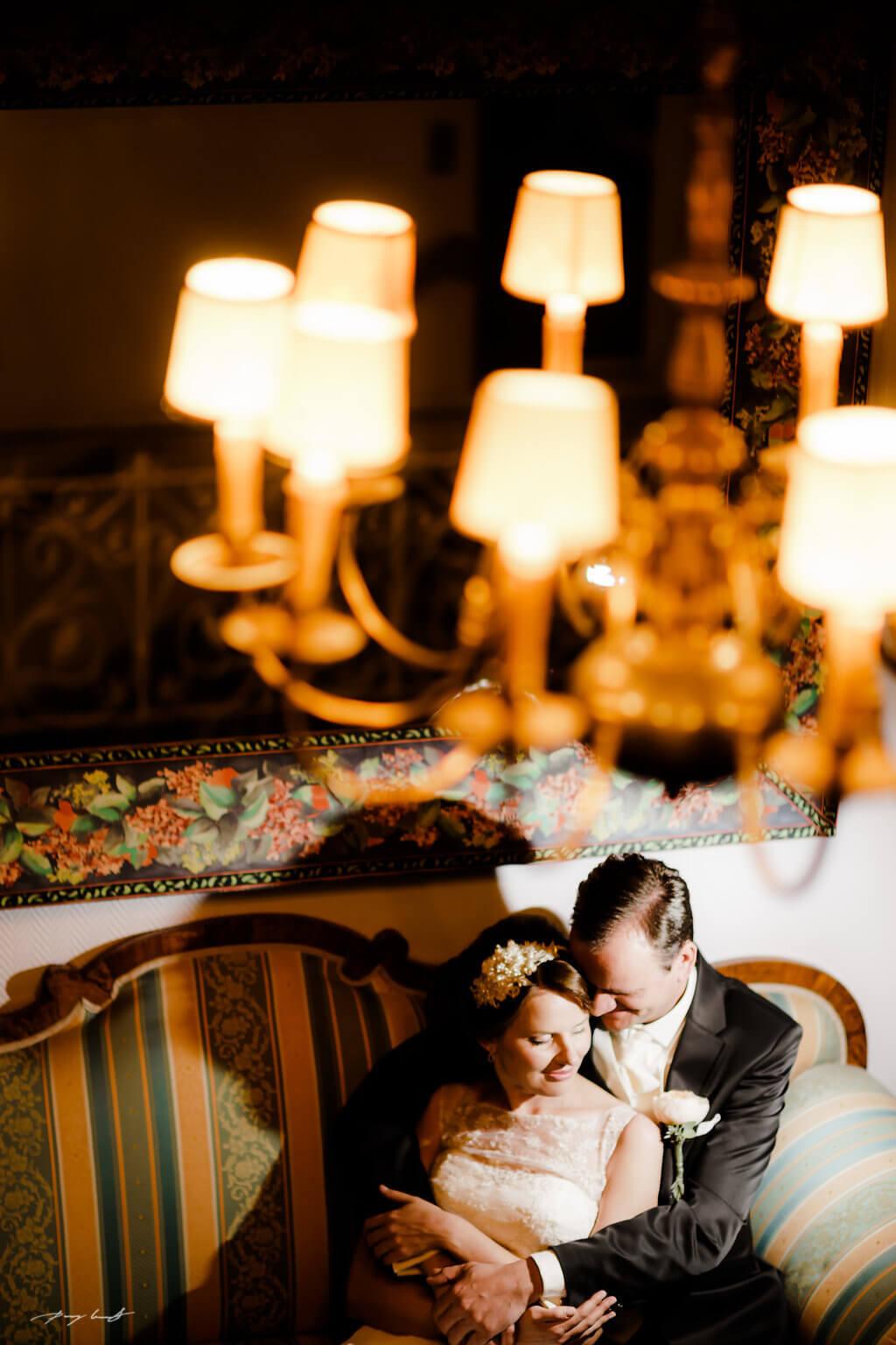 Hochzeit Goslar  Hochzeitsfotograf Hamburg Lneburg