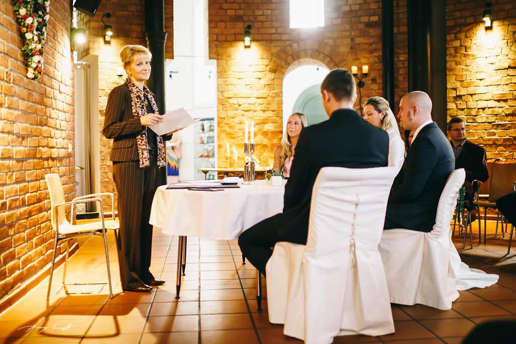 Heiraten im Wasserturm Lneburg  Hochzeitsfotograf