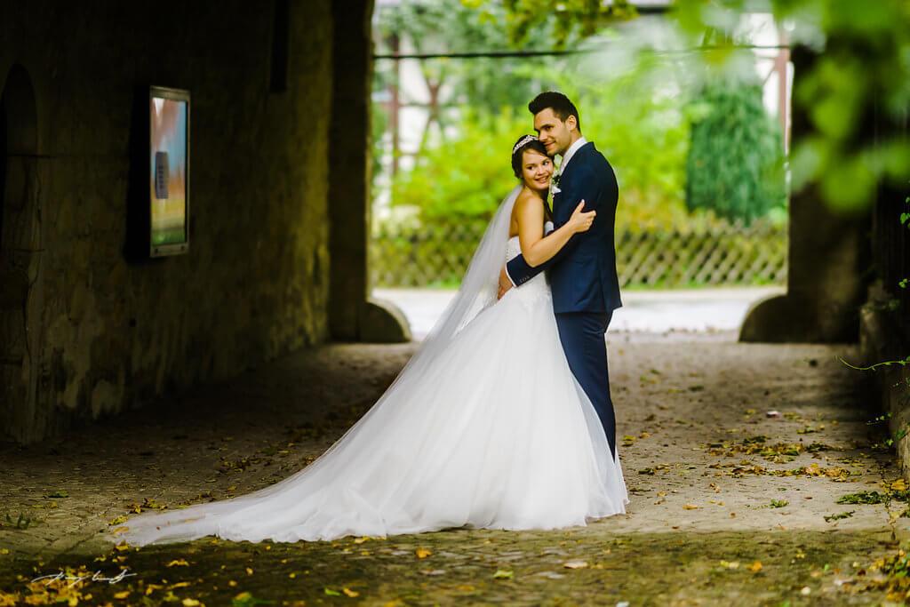 Hochzeit in Wolfsburg  Als Hochzeitsfotograf Wolfsburg