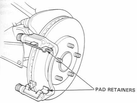 Wiring Harness Diagram Z32 300zx. Wiring. Wiring Diagram