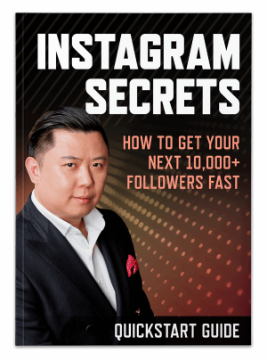 Dan Lok – Instagram Secret 2019 - WSO Downloads 4