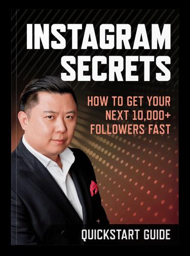 Dan Lok – Instagram Secret 2019 - WSO Downloads 4