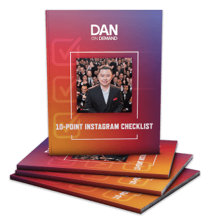 Dan Lok – Instagram Secret 2019 - WSO Downloads 6