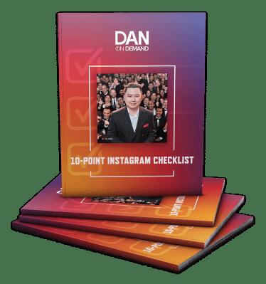 Dan Lok – Instagram Secret 2019 - WSO Downloads 6