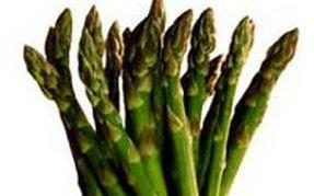 asparagustips