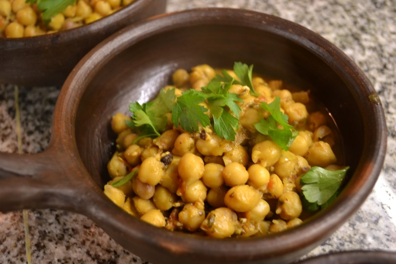 110501---chickpea-stew_5801378932_o