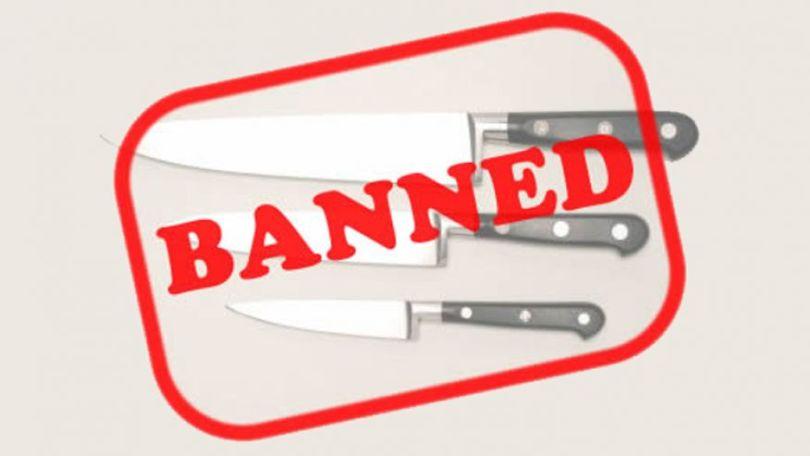 ban_knives0