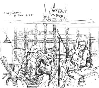 Occupy_London_01