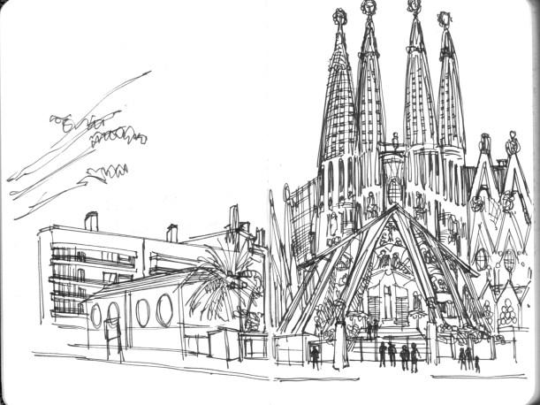 barcelona_sketch_03