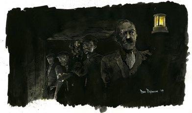 LAN_black_artwork_amend
