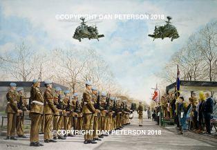 AAC_Freedom_Parade_MK_LR-LQ
