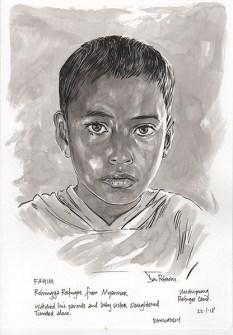 Bangladesh-Rohingya-A4-Fahim