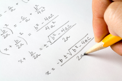 https://i0.wp.com/www.danpink.com/wp-content/uploads/2010/09/algebra.jpg?w=1060