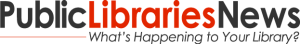 public-libraries-news-logo