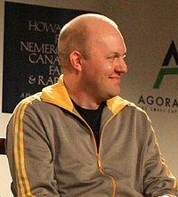 200px-Marc_Andreessen