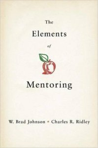 ElementsofMentoring
