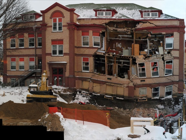 https://i0.wp.com/www.danreetz.com/Minard_Hall_Collapse/NDSU_Minard_Hall_Collapse_2009_12_27_4pm_South_View_Thumb.jpg?w=640