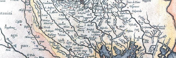 genealogie en italie 3 etapes pour