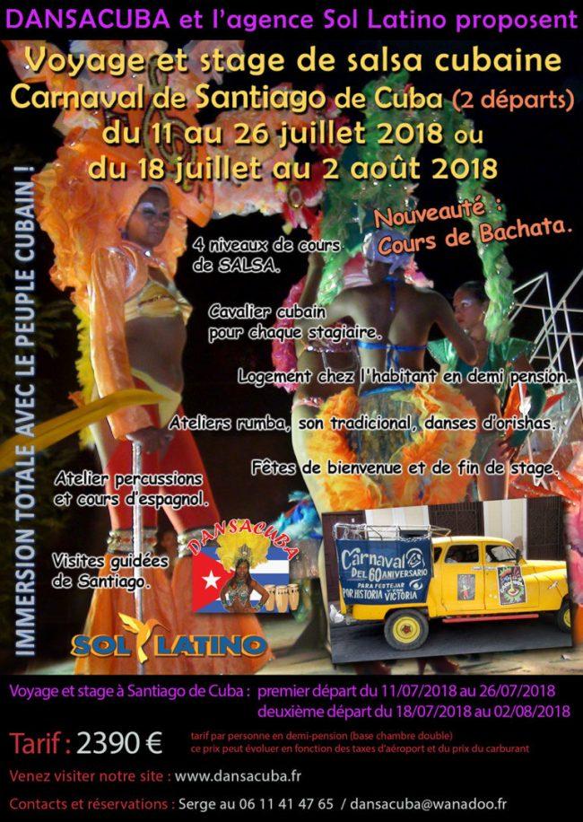 Carnaval-juillet-double-départ