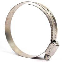 Flex-Gear Hose Clamp 1-3/4 to 2-5/8 Inch IDEAL TRIDON ...