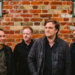 "Nieuwe single Starsailor - ""All This Life"""