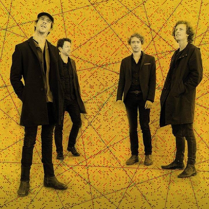 """Nieuwe Single Nordmann - """"The King"""""""