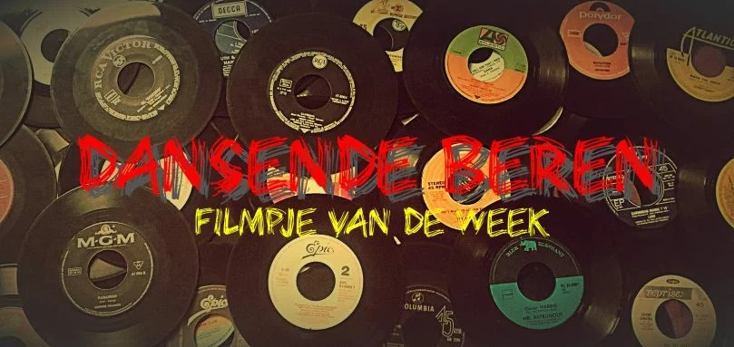 Filmpje van de week 14 – 20 september