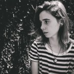 "Nieuwe single Julien Baker - ""Appointments"""