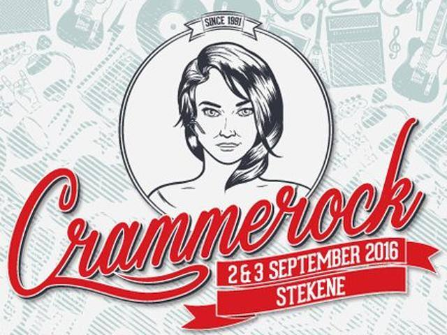 Crammerock 2016: Een topeditie met sensuele dansjes en klassevolle optredens door nationaal talent en internationale toppers