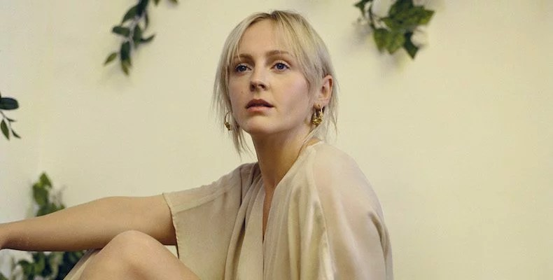 """Nieuwe single Laura Marling – """"Nothing, Not Nearly"""""""