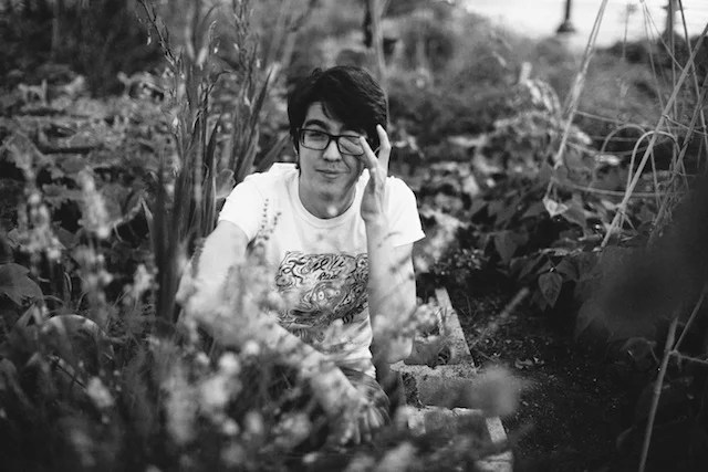 """Nieuwe single Car Seat Headrest – """"War Is Coming (If You Want It)"""""""