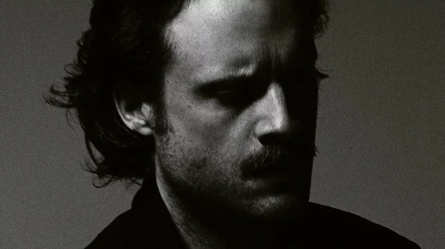 """Nieuwe single Father John Misty – """"Total Entertainment Forever"""""""