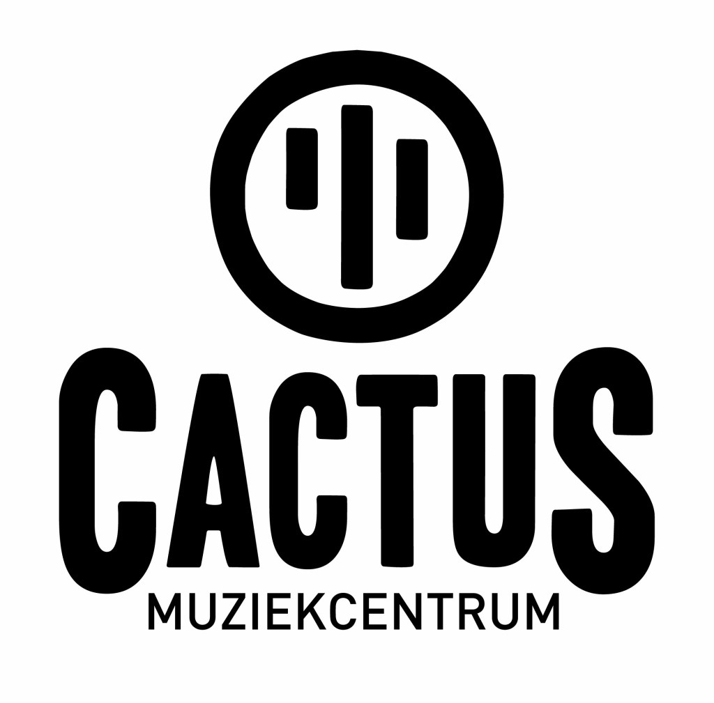 Win tickets voor Julie Byrne (29/10) en Moses Sumney (03/11) in Cactus Muziekcentrum