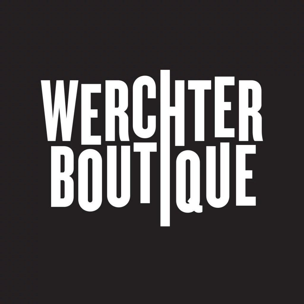 Oscar And The Wolf toegevoegd aan line-up Werchter Boutique 2018