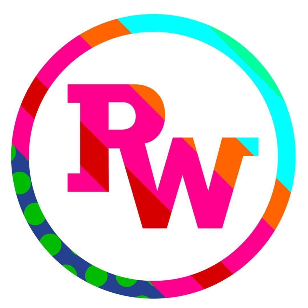Tweede naam Rock Werchter 2018 bekend: Gorillaz